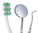 prevenzione-dentale_h_partb