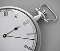 puntualità